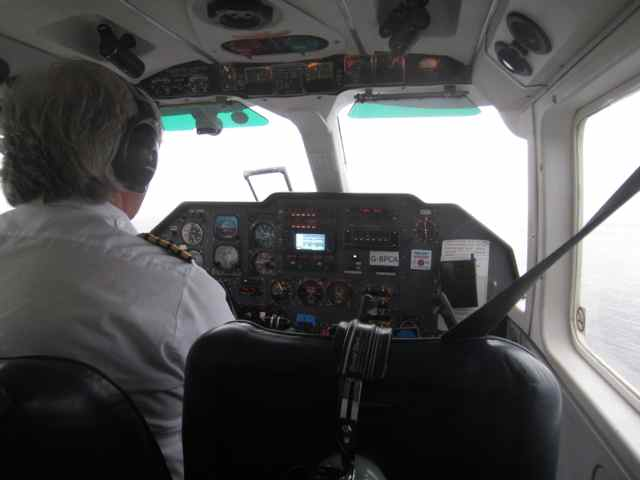 15-plane2_4007