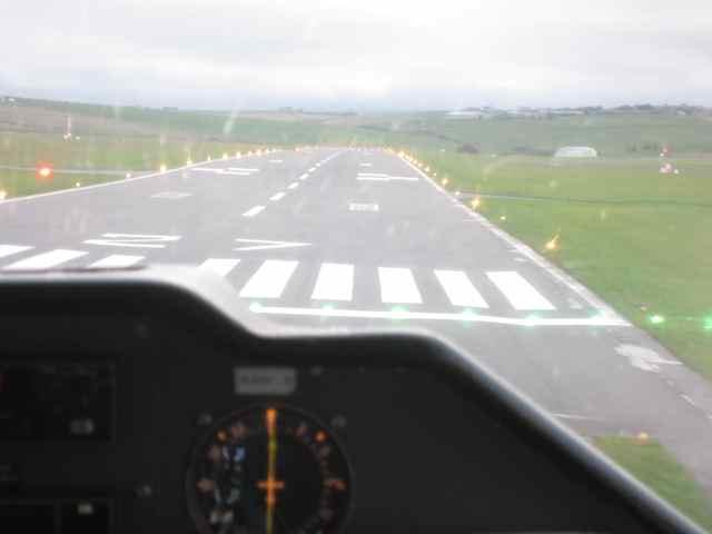 20-plane2_4031