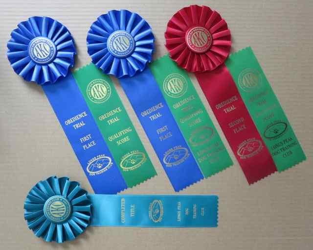13-ribbons_1430