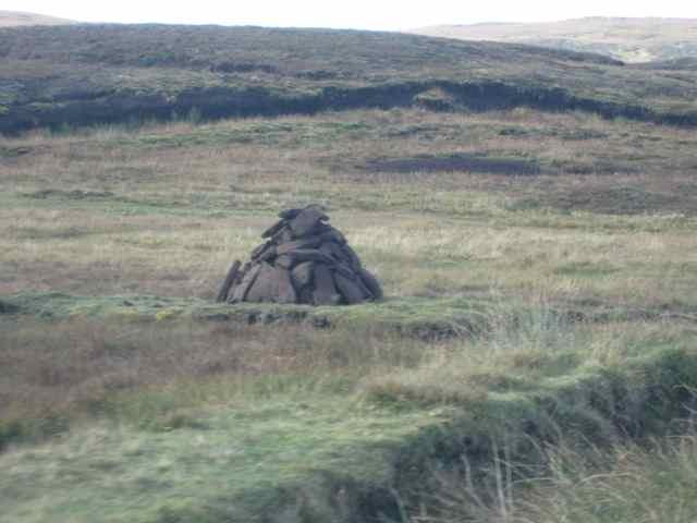 61-Shetland-peat_4786