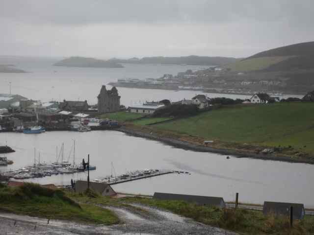 65-Shetland-landscape_5426