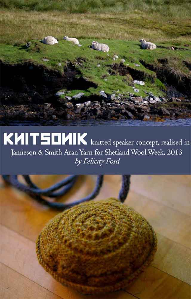 WEB-Knitted_Speakers_edited_v05