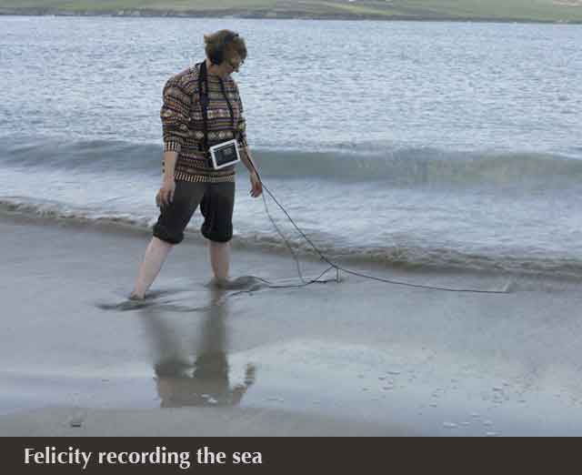 WEB-recording_the_sea