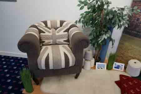Chair-20140729-DSC00561