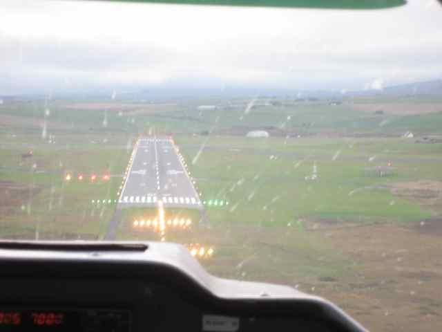 19-plane2_4030