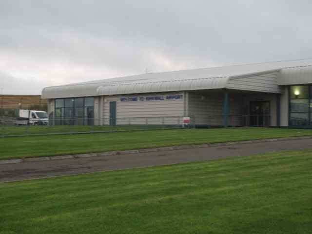 22a-Kirkwall_4036
