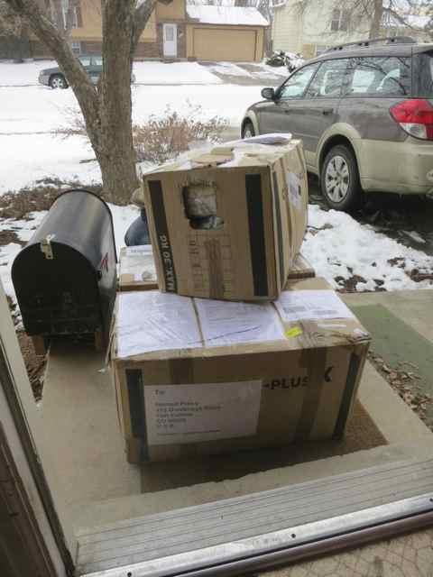 30-boxes_1425