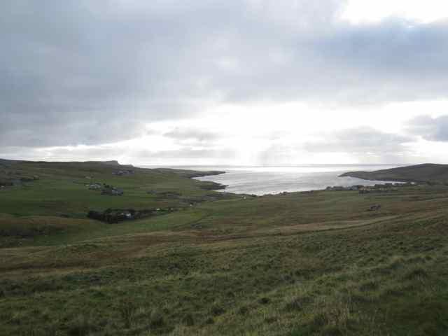 64-Shetland-landscape_4658