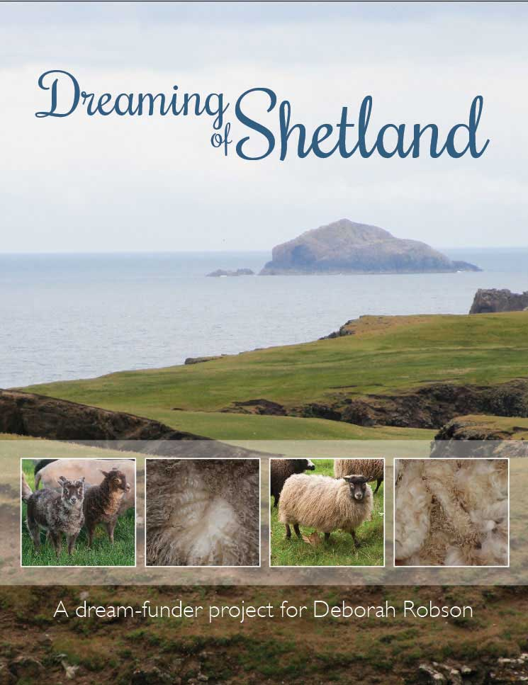 Dreaming-cover-web-small