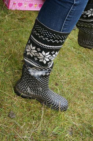 11-boots-20140813-DSC02023