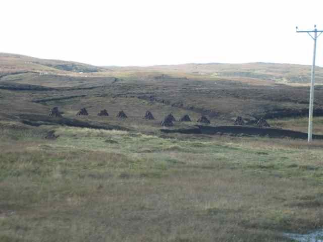 60-Shetland-peat_4785
