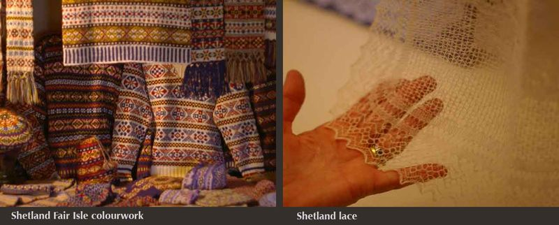 WEB-Shetland_Fairisle-Lace-combination