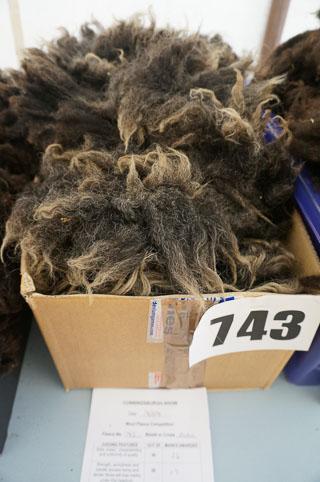 12-wool2-20140813-DSC02221