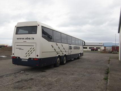 04-bus1-20140907-IMG_1131