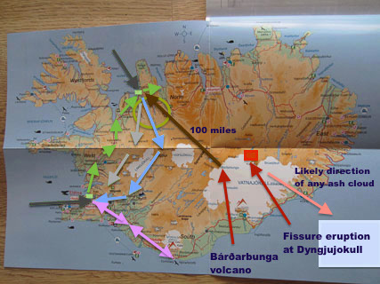 01-map-IMG_0813-annotated