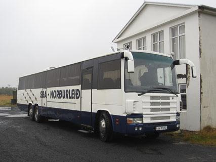 10-bus2-20140908-IMG_1246