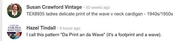 Print-and-wave
