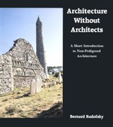 160pxarchitecture_without_architects_cov
