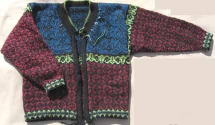 Sweaterimg_0152