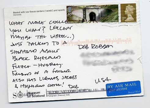 Postcardbackweb