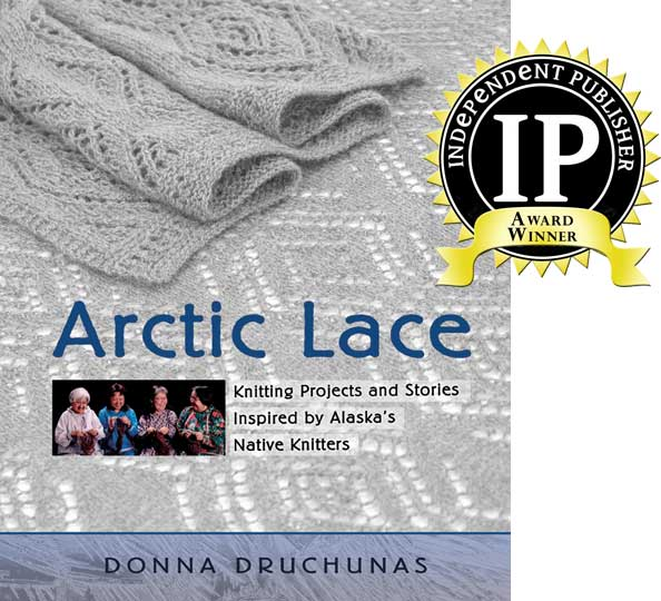 Arcticlace6awebwithawar