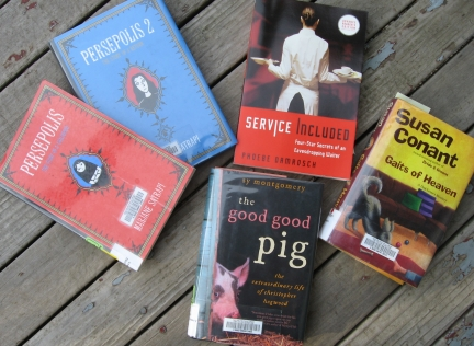 Img_0370_personal_bookssmall