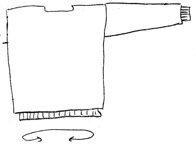 00039diagram