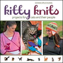 Kittyknitscoveroutline1