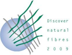 Logonaturalfibersen_smaller