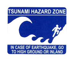 International_tsunami_sign