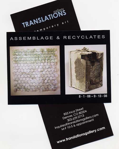 Gtranslations