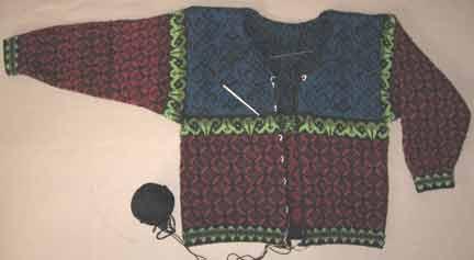Sweaterweb_img_0132